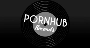 PornHub presenta su nuevo