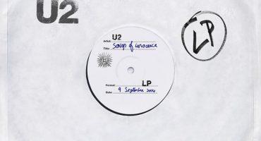 Cómo ELIMINAR el nuevo disco de U2 de tu vida