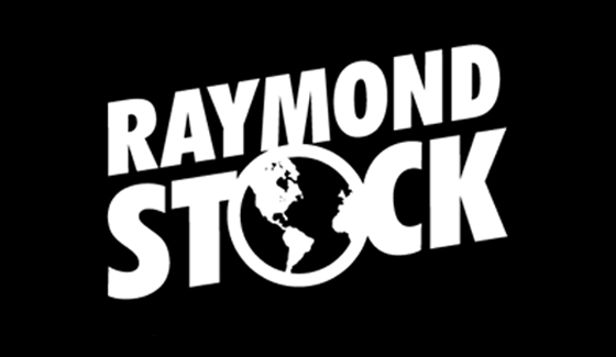 Conoce a las bandas que forman el cartel de Raymondstock 2014 (1ª parte)
