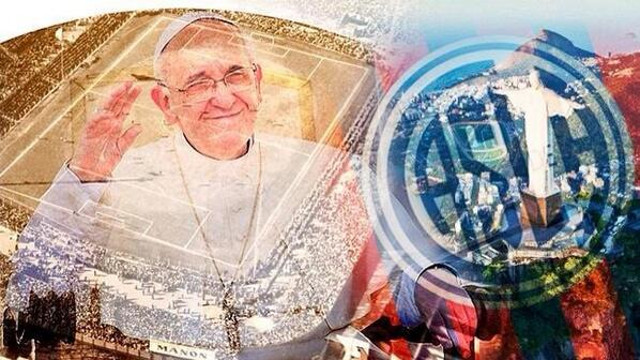 San Lorenzo de Almagro llamará a su nuevo estadio