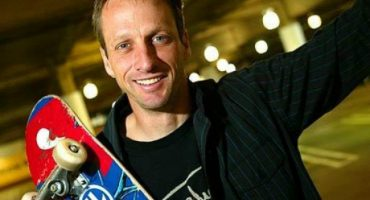 ¡Gana boletos para el Tony Hawk & Friends Tour!
