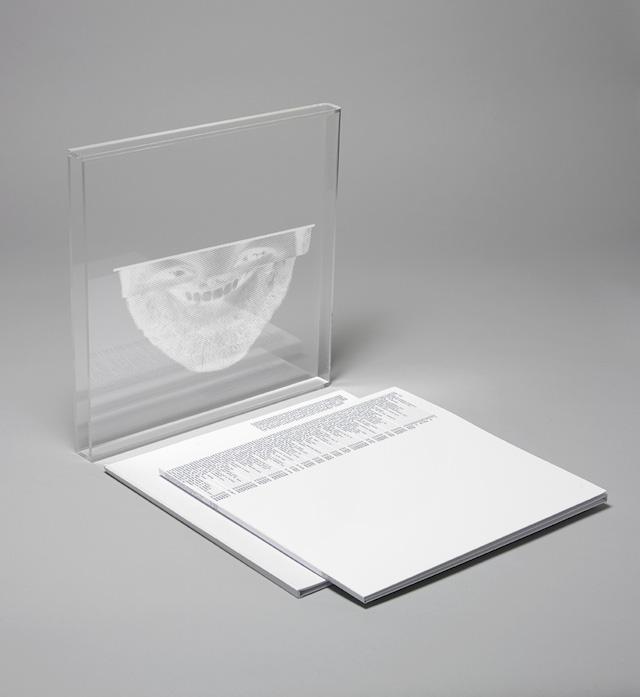 Objetos del deseo presenta... El vinyl de colección del nuevo disco de Aphex Twin