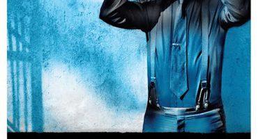 Jack White agrega fechas en Guadalajara, Monterrey, y Puebla