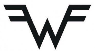 Weezer comparte otro nuevo tema,