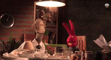 Video: 31 Minutos se presentará en Guadalajara