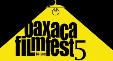 Este fin comienza el Oaxaca FilmFest ¿Qué habrá?