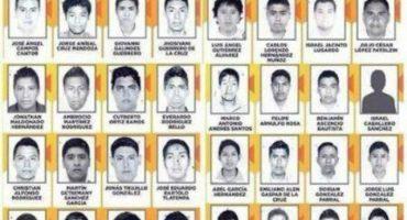 Policías comunitarios encuentran 4 fosas más en Iguala