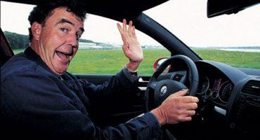 ¿Por qué los argentinos también odian a Jeremy Clarkson?
