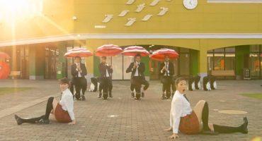Ok Go nos da otro video de Ok Go: