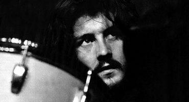 Paul McCartney nos deja escuchar una colaboración inédita con John Bonham
