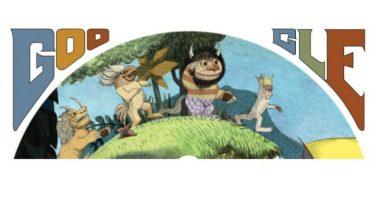 Los 15 mejores doodles de Google