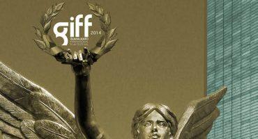 El Festival de Cine de Guanajuato presenta selección de cortometrajes en la Ciudad de México