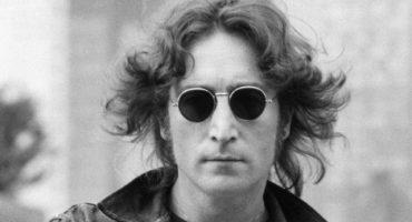 10 cosas que seguramente no sabías de John Lennon