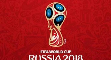 Ya hay fechas para el Mundial de Rusia 2018