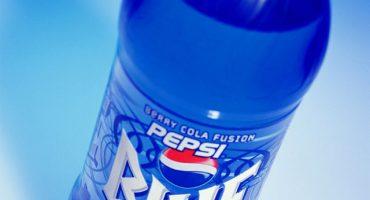 Los sabores de Pepsi más extraños