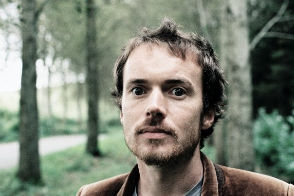 Damien Rice estrena video con