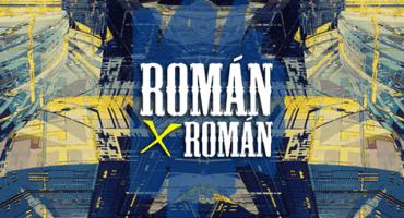 Mira COMPLETO el documental sobre Juan Román Riquelme