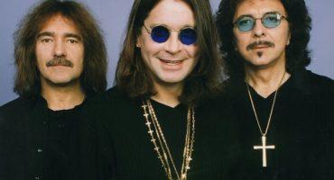 6 bateristas que nos gustaría ver con Black Sabbath