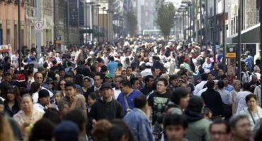Ni guerras ni pandemias detendrán la sobrepoblación del mundo