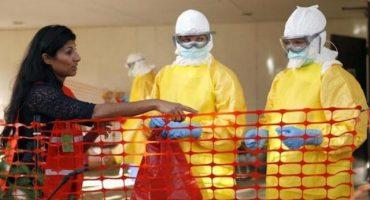 Buscan a los pasajeros que volaron con la 2da contagiada de ébola en Estados Unidos