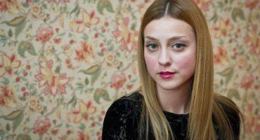 ÚLTIMA HORA: Russian Red cancela su concierto de mañana en el Teatro de la Ciudad