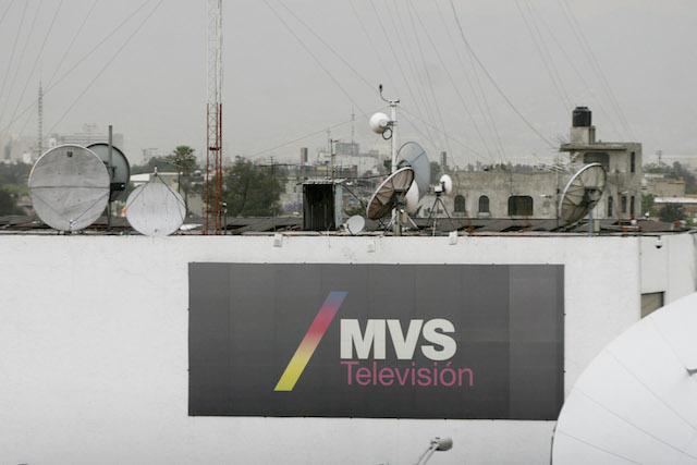 ¿Por qué IFT no dejará a MVS ofrecer TV abierta?