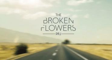Escucha el primer sencillo de The Broken Flowers PRJ,