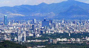 ¿Cuánto tiempo sobrevivirías en la Ciudad de México?