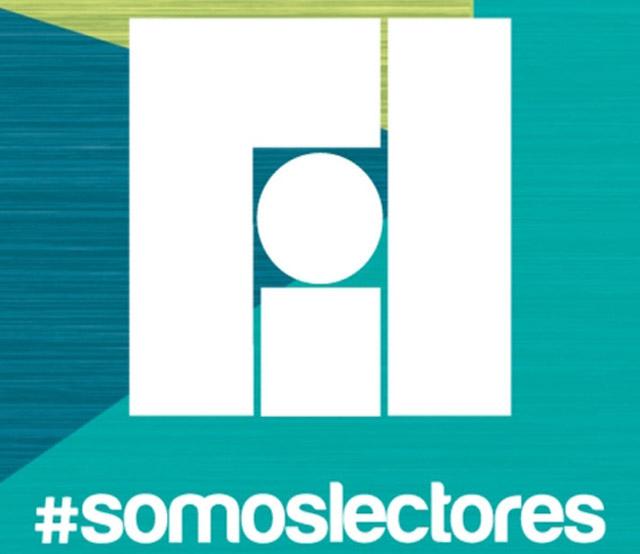 Estos son los 20 escritores jóvenes de México reconocidos en la FIL GDL