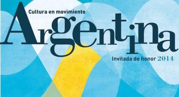 Rumbo a la FIL Guadalajara: esto es lo que no te puedes perder