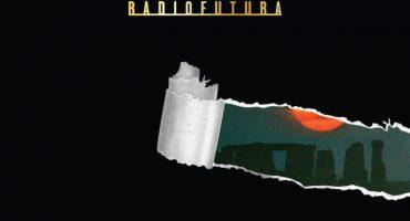 Escucha completo el nuevo álbum de Disco Ruido: