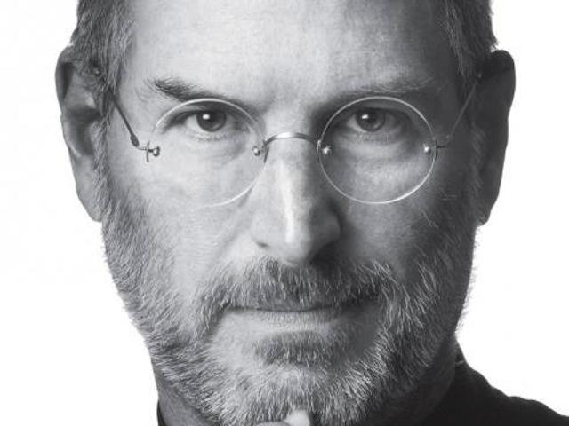 Biopic sobre Steve Jobs ¡cambia de productora!