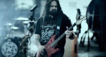 De La Tierra, el metal y los conciertos: entrevista con Andreas Kisser