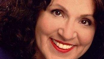 Muere actriz de The Big Bang Theory, la mamá de Howard