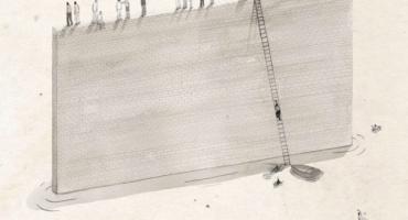 Escucha completo el nuevo álbum de Damien Rice: