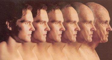 Los cambios que provoca el estrés en nuestro rostro