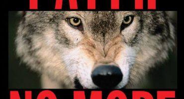 Faith No More estrena sencillo, su primer material de estudio desde 1997