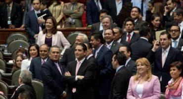 Austeridad y explicar qué pasa si baja más el petróleo: Legisladores