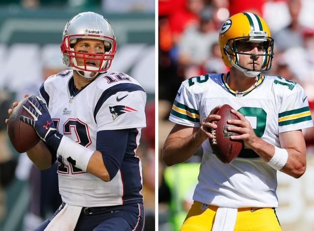 La Previa de la Semana 13 de la NFL
