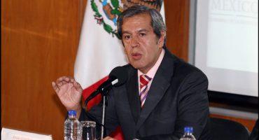 Sí se reprimirán protestas: gobernador de Guerrero