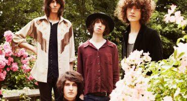 Rough Trade anuncia sus 100 mejores discos de 2014