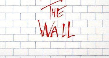 El día que se levantó el muro: 39 años de The Wall de Pink Floyd