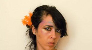 Conoce a Corales, folk para una mudanza de Caracas a NY