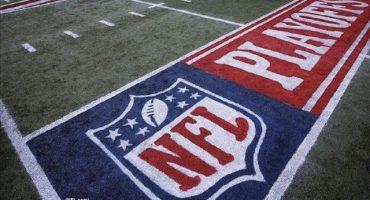 Mucho por definir en la última jornada de la NFL: Previa semana 17