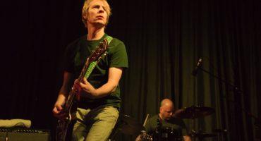 Mudhoney rejuveneciendo y revitalizando al Rock en México