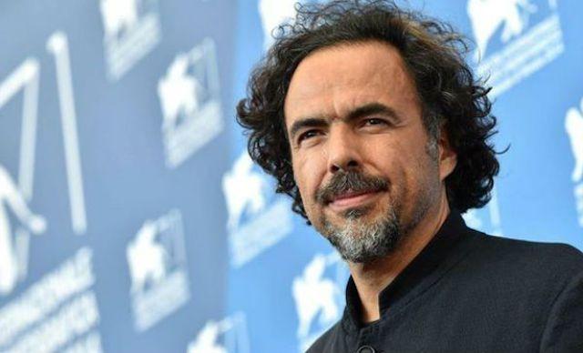 Siento dolor e indignación por situación de México: Iñárritu
