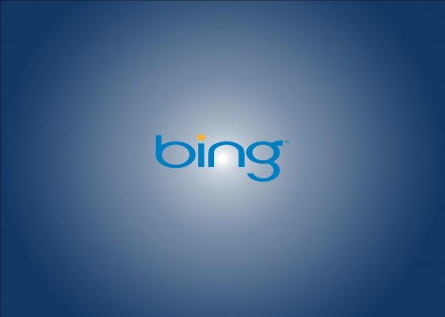 Bing presenta lo más buscado de 2014