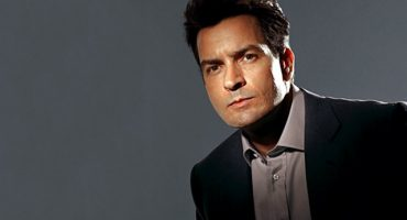Charlie Sheen regresaría a Two and a Half Men