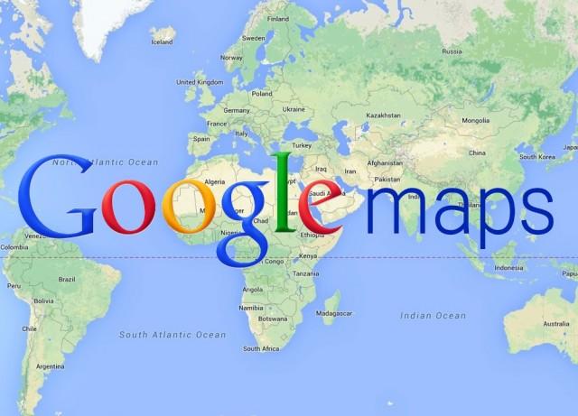 10 lugares censurados en google maps sopitas 10 lugares censurados en google maps gumiabroncs Images