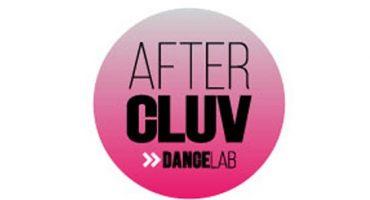 La música dance/electrónica se abre paso en México con Aftercluv Dancelab